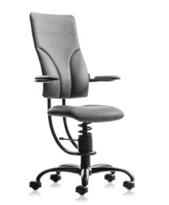 активное сидение, Ортопедические кресла -офисные кресла ортопедические