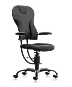 ортопедическое офисное кресло,кресло ортопедическое компьютерное