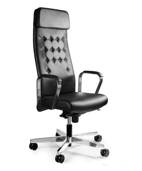 Офисное кресло Unique Ares