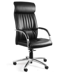 Unique Brando, посилене крісло, офісне крісло керівника