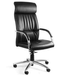 Unique Brando, усиленное кресло, офисное кресло руководителя