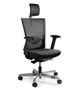 кресло MERRYFAIR FORTE кресло офисное комфортное офисное кресло качественное