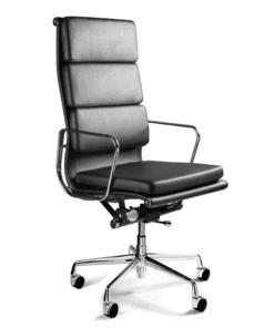 Крісло офісне Unique Wye