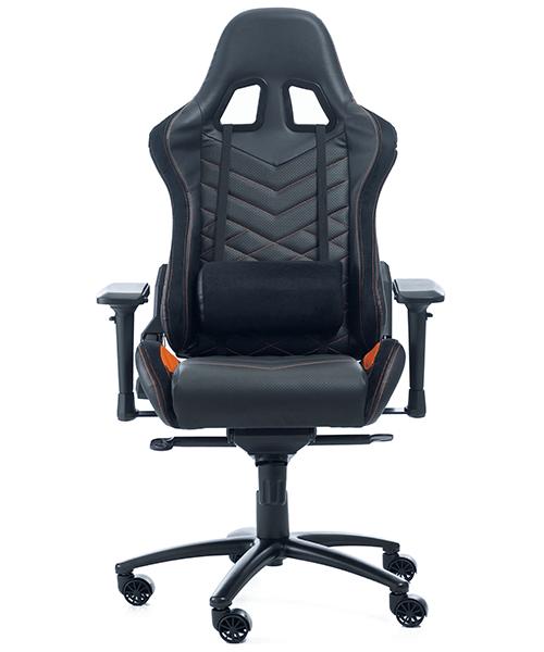 лучшее геймерское кресло, Геймерское кресло UNIQUE RACER