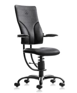 Кресло SpinaliS APOLLO, ортопедическое кресло для офиса