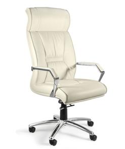 крісло UNIQUE CLIO