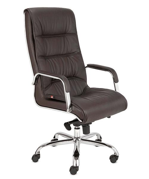 офисное кресло grospol nexus