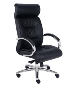 офисное кресло grospol supreme