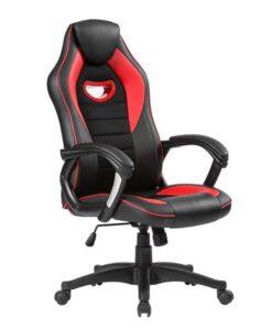 кресло GROSPOL G-Racer2