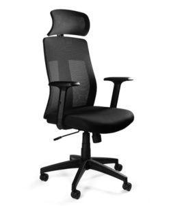 эргономичное кресло UNIQUE Explore