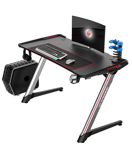 геймерский стол