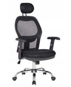 кресло Unique FLY