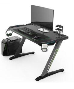 Геймерский стол для компьютера ULTRADESK SPACE