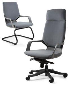 кресла для кабинета Apollo