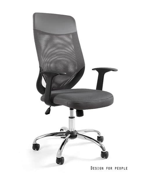 офисное кресло Unique Mobi