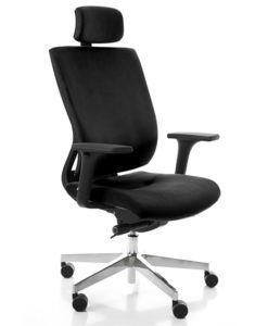 кресло GROSPOL MaxPro