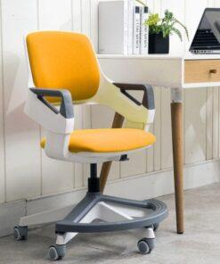 Детское компьютерное кресло, кресло для школьника