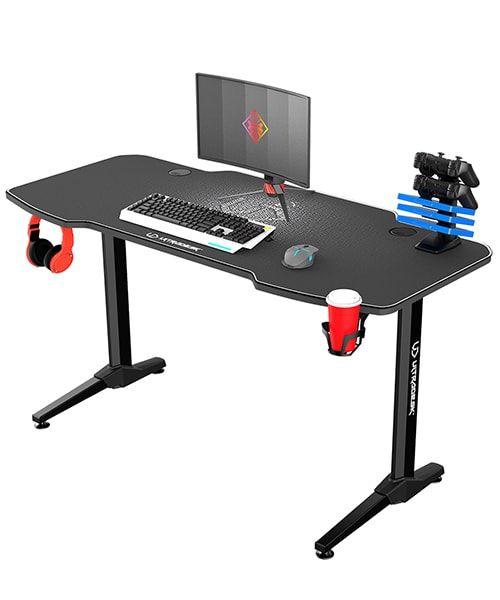 Компьютерный Стол ULTRADESK FRAG