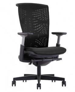 Компьютерное Кресло REYA