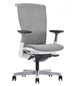 Ортопедическое офисное кресло Reya