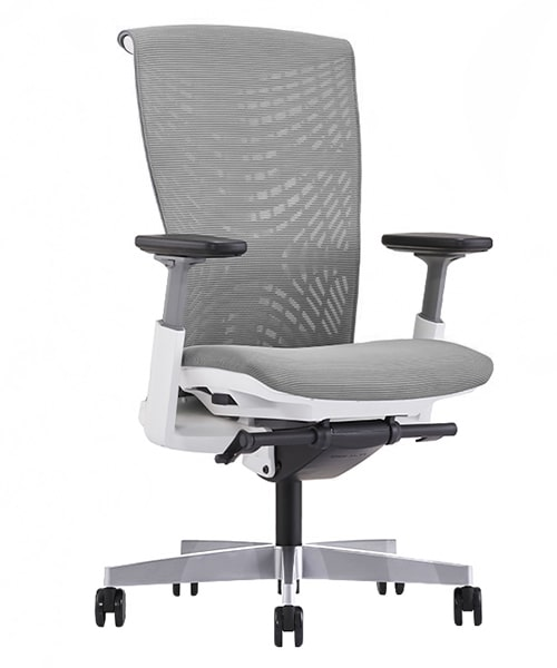 Ортопедичне офісне крісло Reya