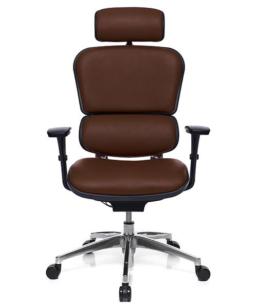 Офисное Кресло ERGOHUMAN PROJECT