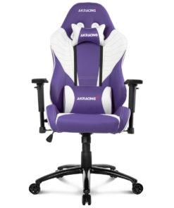 AKRACING Core SX Lavender